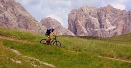 Fahrradlicht Test