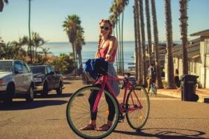 Fahrradbeleuchtung kaufen