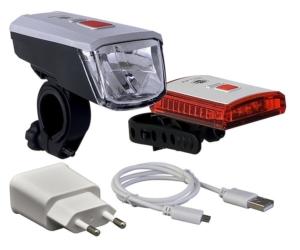 http://fahrradbeleuchtung24.com/produkt/buechel-batterieleuchtenset-vancouver/